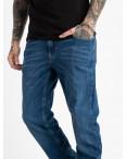 1935-6 Nescoly джинсы мужские синие стрейчевые (6 ед. размеры: 30.32.38.40/3): артикул 1120510