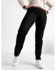 9760 Sunbird джинсы женские батальные стрейчевые (6 ед. размеры: 30.31.32.33.34.35): артикул 1104229