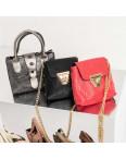 9996 сумки женские микс из 5-ти моделей (5 ед. без выбора модели): артикул 1118695