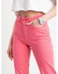 2073 Arox мом розовый стрейчевый (6 ед. размеры:26.27.28.29.30.31): артикул 1120870