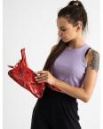9912 лот женских мини-сумочек с незначительным браком микс моделей (100 ед.): артикул 1123390