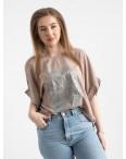 10065 микс женской одежды с дефектами (5 ед.): артикул 1122521