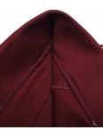 Лосины красные с карманами 0125 (42-46, 3 ед.): артикул 1059060