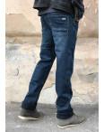17105 Star King джинсы мужские на флисе стрейчевые (29,29,30,31,34, 5 ед.) : артикул 1087674