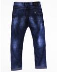 7032 Mark Walker (30-38, 8 ед.) джинсы мужские весенние стрейчевые: артикул 1074871