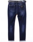 8048-3 Victory (30-36, батал 6 ед.) джинсы женские весенние стрейчевые: артикул 1075384