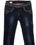 0258 Legend (25-29, 5 ед.) джинсы женские весенние стрейчевые: артикул 1075919