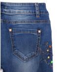0162 Legend (25-29, 5 ед.) джинсы женские весенние стрейчевые: артикул 1075923