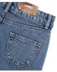 0008-01 Arox серая (34-40, 4 ед.) юбка весенняя не тянется: артикул 1077609