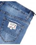 8817 New jeans (25-30, 6 ед.) шорты женские стрейчевые: артикул 1079128