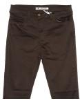 0115 Well see (31-40, батал, 8 ед.) джинсы женские осенние стрейчевые: артикул 1083128