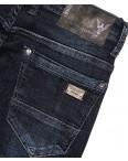 8123 Vouma-Up (29-38, 8 ед.) джинсы мужские осенние стрейчевые: артикул 1083139