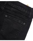 0068 Lady Angel (25-30, 6 ед.) джинсы женские осенние стрейчевые: артикул 1083168