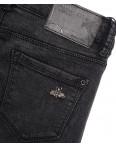 0052 Lady Angel (30-36, батал, 6 ед.) джинсы женские осенние стрейчевые: артикул 1083169
