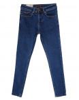 0118 Red Moon (29-36, 7 ед.) джинсы мужские осенние стрейчевые: артикул 1083666
