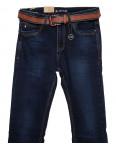 2901 Resalsa джинсы мужские на байке стрейчевые (30-38, 7 ед.): артикул 1087696