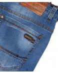 8219 Good Avina джинсы мужские батальные с теркой весенние стрейчевые (32-40, 8 ед.): артикул 1087742