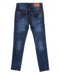 8307 Good Avina джинсы мужские молодежные весенние стрейчевые (27-33, 8 ед.): артикул 1087746