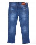 8215 Good Avina джинсы мужские классические весенние стрейчевые (30-38, 8 ед.): артикул 1087750