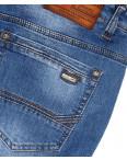 8217 Good Avina джинсы мужские с косым карманом батальные весенние стрейчевые (32-38, 8 ед.): артикул 1087752