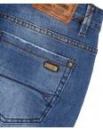 8335 Good Avina джинсы мужские молодежные с косым карманом весенние стрейчевые (27-33, 8 ед.): артикул 1087757