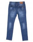 8330 Good Avina джинсы мужские молодежные весенние стрейчевые (28-36, 8 ед.): артикул 1087759