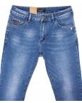 2057 Fang джинсы мужские классические весенние стрейчевые (30-38, 8 ед.): артикул 1087832