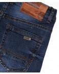 T 0672 Crosstyle джинсы мужские молодежные весенние стрейчевые (27-34, 8 ед.): артикул 1087846