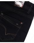 8911 Moon girl джинсы женские батальные на байке стрейчевые (30-36, 6 ед.): артикул 1087861
