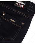 8913 Moon girl джинсы женские батальные на байке стрейчевые (30-36, 6 ед.): артикул 1087876