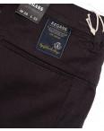7658 (23) Regass брюки мужские на манжете с карманами весенние стрейчевые (30-38, 8 ед.): артикул 1087920