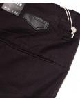 7657 (23) Regass брюки мужские на манжете с карманами весенние стрейчевые (29-38, 8 ед.): артикул 1087921