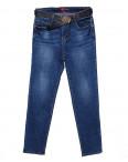 A 0566-11 Relucky джинсы женские батальные весенние стрейчевые (31-38, 6 ед.): артикул 1087923
