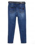 A 0562-11 Relucky джинсы женские батальные весенние стрейчевые (31-38, 6 ед.): артикул 1087925