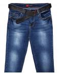 A 0559-11 Relucky джинсы женские батальные весенние стрейчевые (28-33, 6 ед.): артикул 1087933