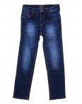 8149 Disvocas джинсы мужские батальные классические весенние стрейчевые (32-42, 8 ед.): артикул 1087994