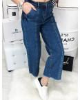 A 0405-10 Relucky джинсы - трубы со стрелкой женские весенние стрейчевые (25-30, 6 ед.): артикул 1087932