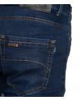 0649 Joger джинсы мужские батальные весенние стрейчевые (32-38, 8 ед.): артикул 1088069