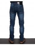 0659 Joger джинсы мужские батальные весенние стрейчевые (32-42, 8 ед.): артикул 1088071