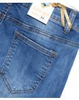1181 Gourd юбка джинсовая весенняя стрейчевая (26-30, 6 ед.): артикул 1088123