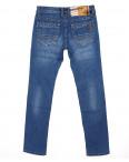 120133-X LS джинсы мужские молодежные весенние стрейчевые (28-34, 7 ед.): артикул 1088206