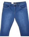 120143-D LS джинсы мужские батальные классические весенние стрейчевые (34-42, 8 ед.): артикул 1088215