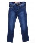 9041 Baron джинсы мужские батальные классические весенние стрейчевые (32-38, 8 ед.): артикул 1088227
