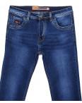 9035 Baron джинсы мужские батальные классические весенние стрейчевые (34-38, 8 ед.): артикул 1088235