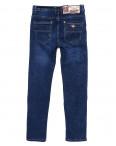 0310 Baron джинсы мужские батальные классические весенние стрейчевые (32-38, 8 ед.): артикул 1088236