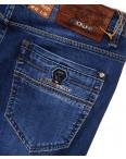 9045 Baron джинсы мужские батальные весенние стрейчевые (32-40, 8 ед.): артикул 1088244