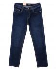 1705 Best Choice джинсы мужские батальные классические весенние стрейчевые (33-38, 8 ед.): артикул 1088258