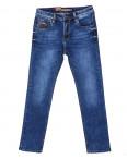 9023 Baron джинсы мужские батальные классические весенние стрейчевые (32-38, 8 ед.): артикул 1088277