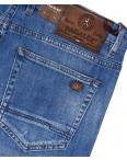 6765 Pagalee джинсы мужские батальные классические весенние стрейч-котон (32-40, 8 ед.): артикул 1088383