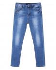 1257 Lady N джинсы женские батальные весенние стрейчевые (31-38, 6 ед.): артикул 1088398